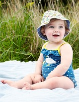 Boden Girls Swimsuit