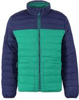 Gap Gap Light Jacket Extremely Green