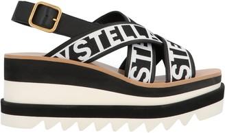 Stella McCartney sneak-elyse Shoes