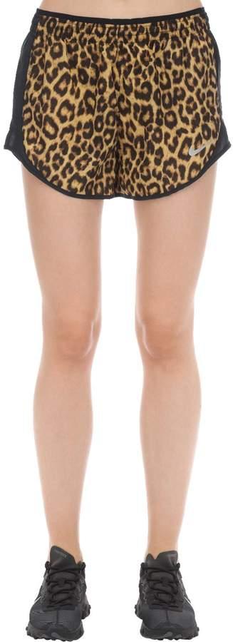 Nike Tempo Lx Pr Shorts
