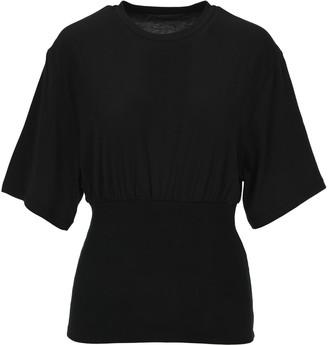 Haider Ackermann Slim Fit T-shirt