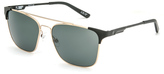 SPY Wingate Sunglasses
