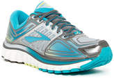 Brooks Glycerin 13 Running Shoe - Multiple Widths Available