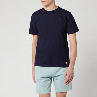 Armor Lux Men's Callac T-Shirt