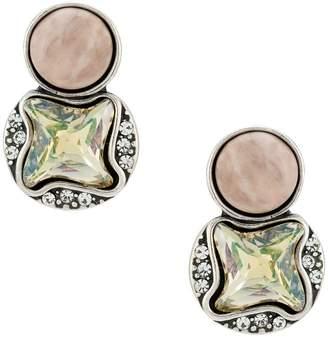 Bia Cordon Blue Camila Klein Bach earrings