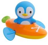 Munchkin Paddlin' Penguin Bath Toy
