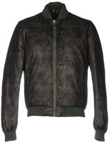 U.S. Polo Assn. Jacket