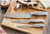 Chicago Cutlery Insignia Steel 3-Pc. Knife Set