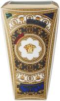 Versace Baroque And Roll Vase