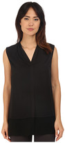 Lysse Mayfair Sleeveless Top