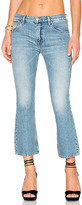 Iro . Jeans Freya Jeans. - size 27 (also in 28)