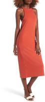 The Fifth Label Three Days Midi Dress