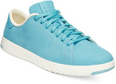Cole Haan Grand Pro Tennis Lace-Up Sneakers