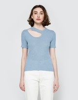 Which We Want Plateau Top