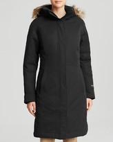 Marmot Down Coat - Chelsea Waterproof