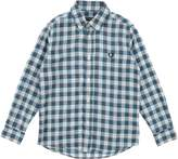 Fred Perry Shirts - Item 38519674