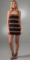 Vena Cava Yard Sale Dress