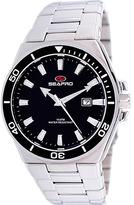 Seapro SP8112 Men's Storm Watch