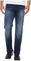 Diesel Larkee Trousers 860L Men's Jeans