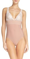 Stella McCartney Women's Bella Admiring Bodysuit