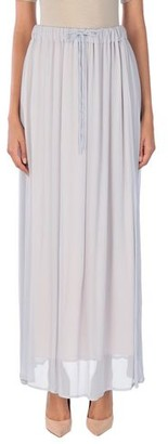 Jucca Long skirt