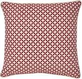 Christy Penzance Cushion