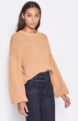 Joie Ojo Sweater