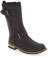 Kodiak Women's 'Alcona' Waterproof Boot