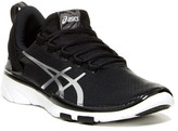 Asics GEL-Fit Sana 2 Training Sneaker