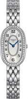 Longines L2.305.0.83.6 Symphonette diamond-set watch