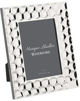 Monique Lhuillier Waterford 'Atelier' Picture Frame