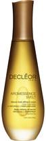Decleor Aromessence Svelt Body Refining Oil Serum (100ml)