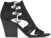 Sole Society Corbina Cut Out Sandal