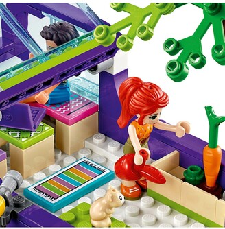 Lego Friends 41395 Friendship Bus with Swimming Pool and Slide