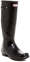 Hunter Tall Waterproof Boot