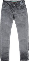 Please Casual pants - Item 13024357