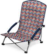 Picnic Time Tranquility Chair Portable Beach Chair
