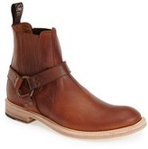 Sendra Men's 'Blake' Harness Boot