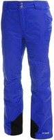 Columbia Bugaboo Omni-Heat®, Omni-Tech® Snow Pants - Waterproof, Insulated (For Women)