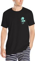 Rip Curl Men's Breeze Heather T-Shirt