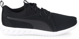 Puma Carson 2 New Core Low-Top Sneakers