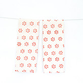 Saripa Tea Towel Set