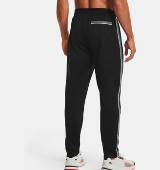 Under Armour Men's UA RECOVER Knit Track Pants