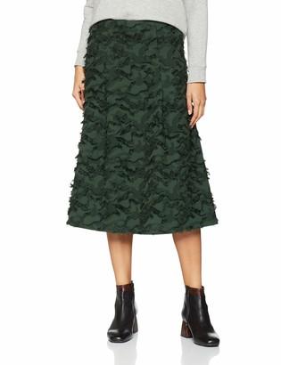 Libertine-Libertine Women's Slip Skirt