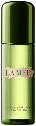 La Mer The Treatment Lotion, 3.4 oz.
