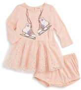 Stella McCartney Infant Girl's Primrose Dress