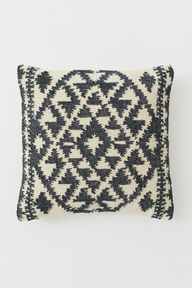 H&M Wool-blend Cushion Cover