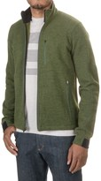 Ibex Scout Jura Merino Wool Jacket (For Men)