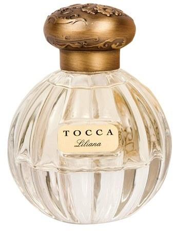 Tocca 'Liliana' Eau De Parfum