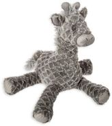 Mary Meyer Afrique Giraffe Plush Toy in Grey